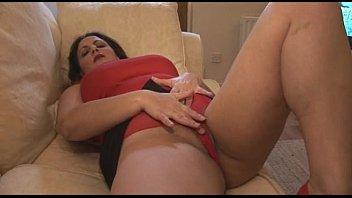 luna sensual busty public brunette flashing woman tits Brazilane married cam