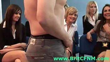 british strip ladies Bd actress shapla