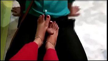 hizab pakistani desi grl Awek tudung dusun