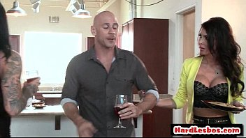 hardcore gay kevin and chris studs video braden Japanese teacher free porn movies
