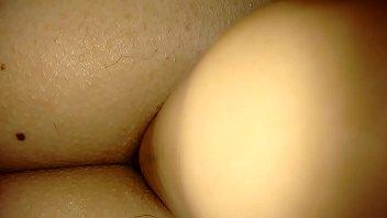 plug anal around walk Nubile strip squirt
