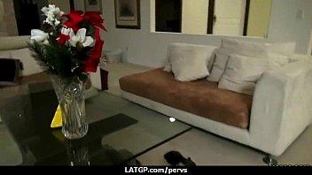 teen lisa seduced Let 039 s meet under the table pt 2 3