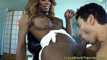 white fucing black lady guy Black gangbang training