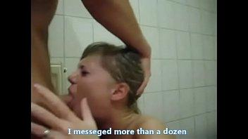 teen creampie stranger Solo teen amateur girl masturbating video 10