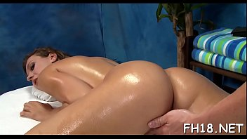 lily greater archive on fucked a motorbike good penis Butt crush balls