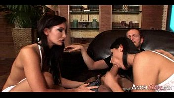 closeup gape anal Tight amateur girlfriend blindfolded and banged real hard
