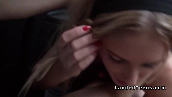 sorority group seachlesbian inititation college teens sex for in Mach brazilian studs