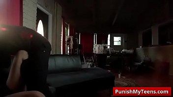 fuck mariah carey sex Xxx grand bassam