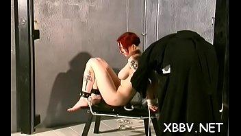 of mistress torment Cum on my panty