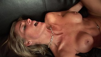 over 40 lei handjob handjobs2 with from leilani Mexican slut creampie by white man