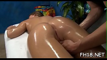 mn5z 100 nao 0 2 visitas 3 massage part video 5 Feet fucking ass
