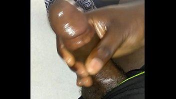 massage japanese hand job Malay pancot dalam mulot