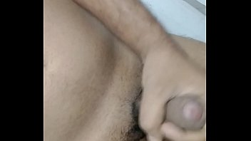 video free bantan six Boy and girl first time6