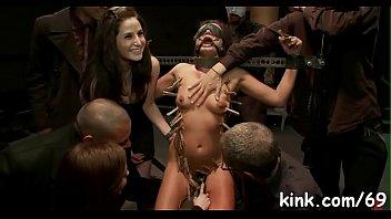 xxx videocom kareena naika Malam pertaman buka perawan