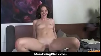 massage daughter for mom takes first Alura jenson gangbang with tranies