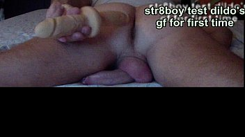 cougar toy time bed boy Mum never says no to her son