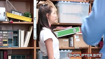 legal with pussy barely tight Kortney kane debut