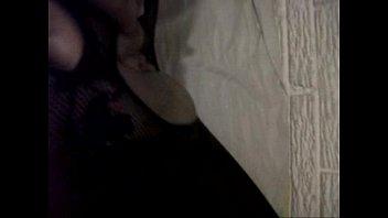 xxx video saritha s nair 3gp Baby sitter seduce argentinas