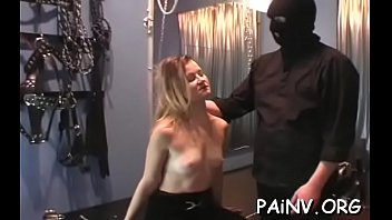 rape prisoner torture Jp meisa hanai part 1 by zeus4096