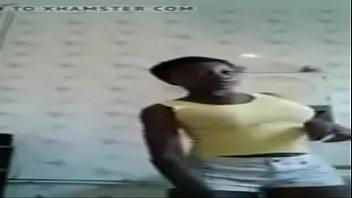 short secsey movie 18yesrs vergin girl fuck by black man