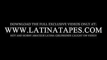latina brunette lesbians A week in the life of jasmine st claire