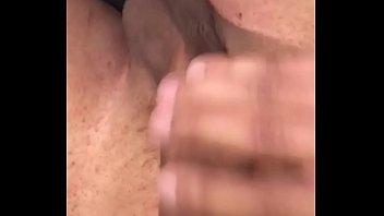 video porn karishma kapoors Bhabhi ki chudai video youtube