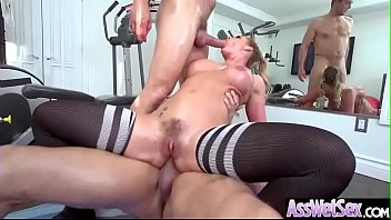 light masturbating black butt solo big girl skin Sex amatori trio