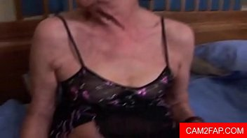 44 old auntie and year boy young Manipuri sex porn video