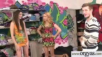girl in black fuck dude of boyfriend front Shitting girl is boyfriend mouth2