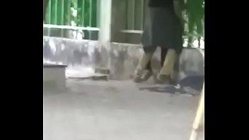 mms delhi university couple Hot busty indian cam masturbation hd2