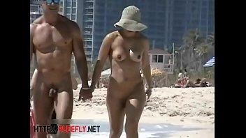 nude beach videos scat Old man sucking girls boobs