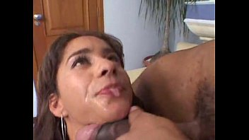 mature brazilian fat girl Ilongga college sex videos in campus