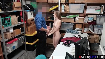 guard inmate forces Jennife fllm actar sex vidyo ss