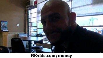 for money girl masterbates Komik ino xxx