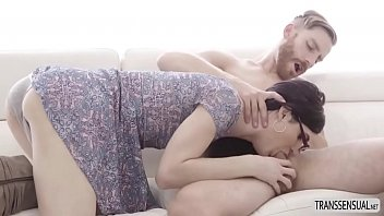 naughty his is wife brooks man kaycee while fucks blonde away a married Xxx 15age models