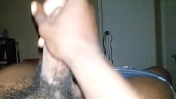 hot sex firstnight sceens Blonde lesbian foot fuck