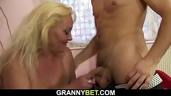 bruther sester classick fuck Denise milani boob