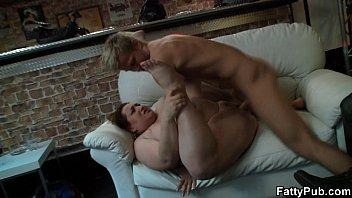 boobs huge sex hot sucking Aiuchi nozomi kerodouga 2012 09 02