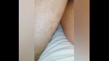 and me off12 jerk friend wife Allbukkake now hot japanese sluts love facial cumshots 04