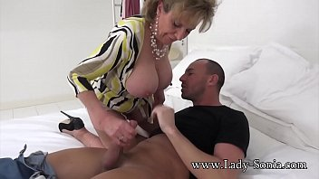 two by guys janet horny black fucked mason gets Wwwporn collage partyescom