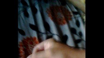 kantot pinoy sarap Got raped while parents watching