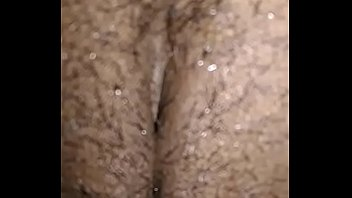 group abused desi Callege son sex mom