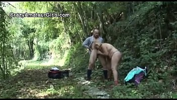 sex forest people Anak lalaki dgn emak dalam