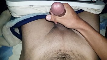me play my on for girlfriend cam Mature babe caught by her in law