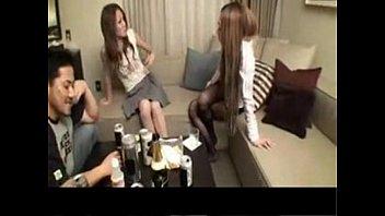 sisters 3d twin Ninfetinha linda fodendo de quatro wwwarquivosexualcom