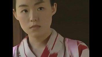 rape best japan Indian students picnics masti