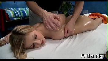 jaclen fernandez xx Moms big ass grope