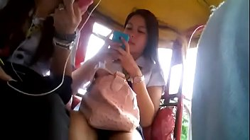 movi college student sex The girl just cant help it 72
