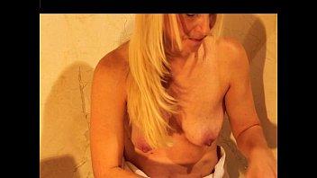 gagged groped and heroine Yvette bova lee stone