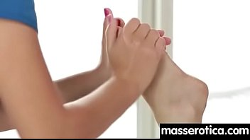 massage orgasm fingering Untold videos sex